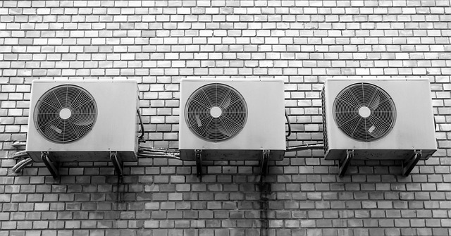 klima na zdi