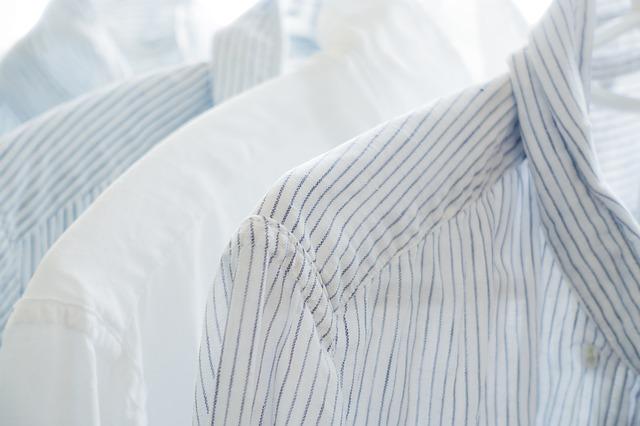 bílé košile.jpg