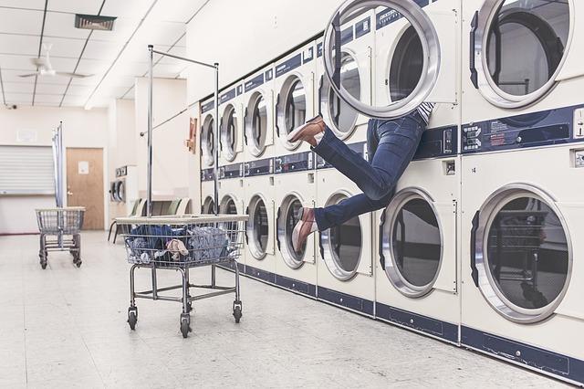 veřejná prádelna.jpg