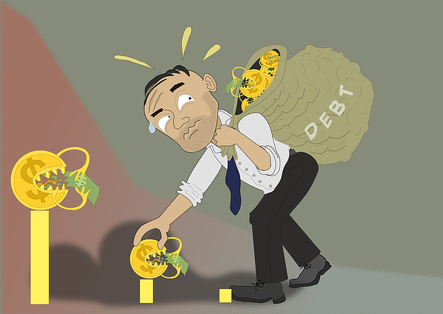 velké dluhy.png
